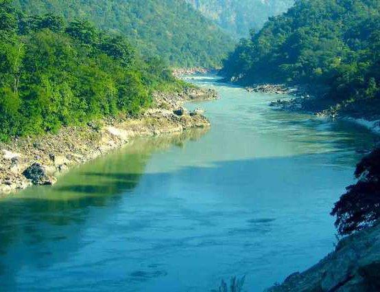 अरुण तेस्रोको ट्रान्समिसन लाइन सात जिल्लामा विस्तार गरिने