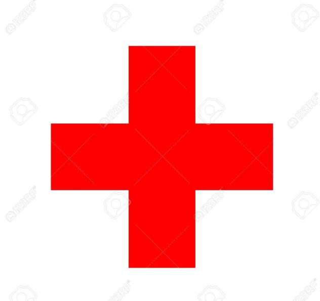 बैतडीका १२ वडा स्वास्थ्यचौकी विहीन