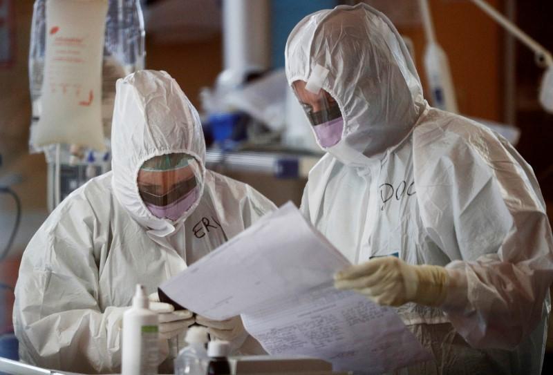 क्षतिमात्र होइन, स्वास्थ्य क्षेत्र सुधारमा कोरोनाको पाठ