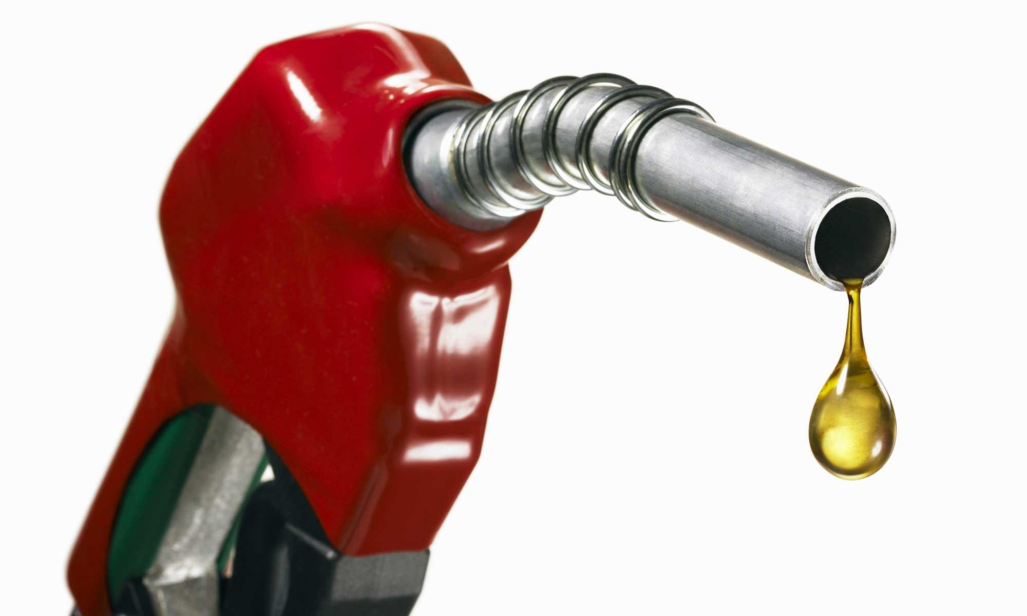 पेट्रोलियम पदार्थको भाउ २ रुपैयाँ बढ्यो