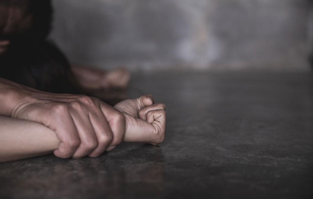छ महिनामा एक हजार ६७३ महिला हिंसाका घटना