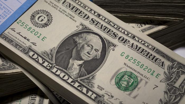 अमेरिकी डलर हालसम्मकै महँगो