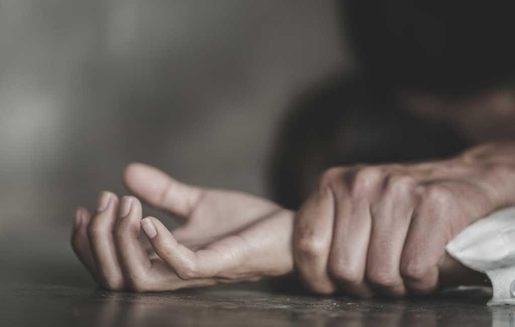 बैतडीमा किशोरी बलात्कारको आरोपमा शिक्षकसहित तीन पक्राउ