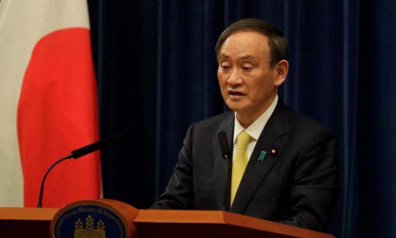 जापानमा जारी संकटकाल आगामी मार्चसम्म लम्बियो