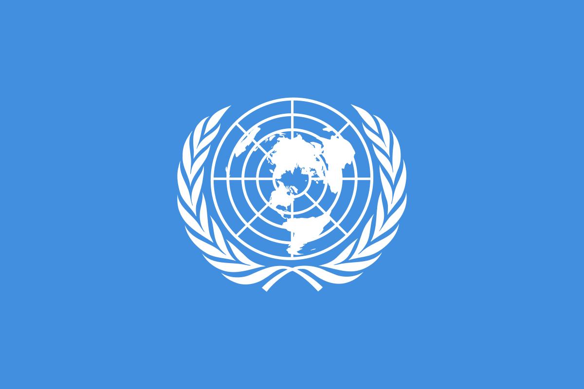 इथियोपियामा सहयोग बढाउँदै राष्ट्रसंघ