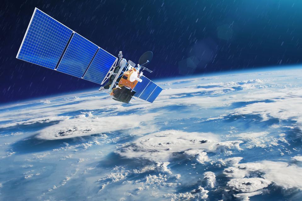 भू-उपग्रहसम्बन्धी अध्ययनका लागि पाँच कम्पनी छनोट