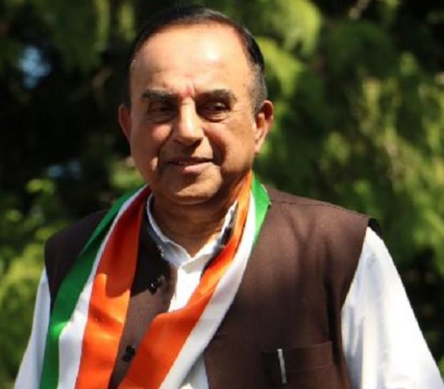 भारतको छनोटमा  ओली प्रधानमन्त्री – भाजपा