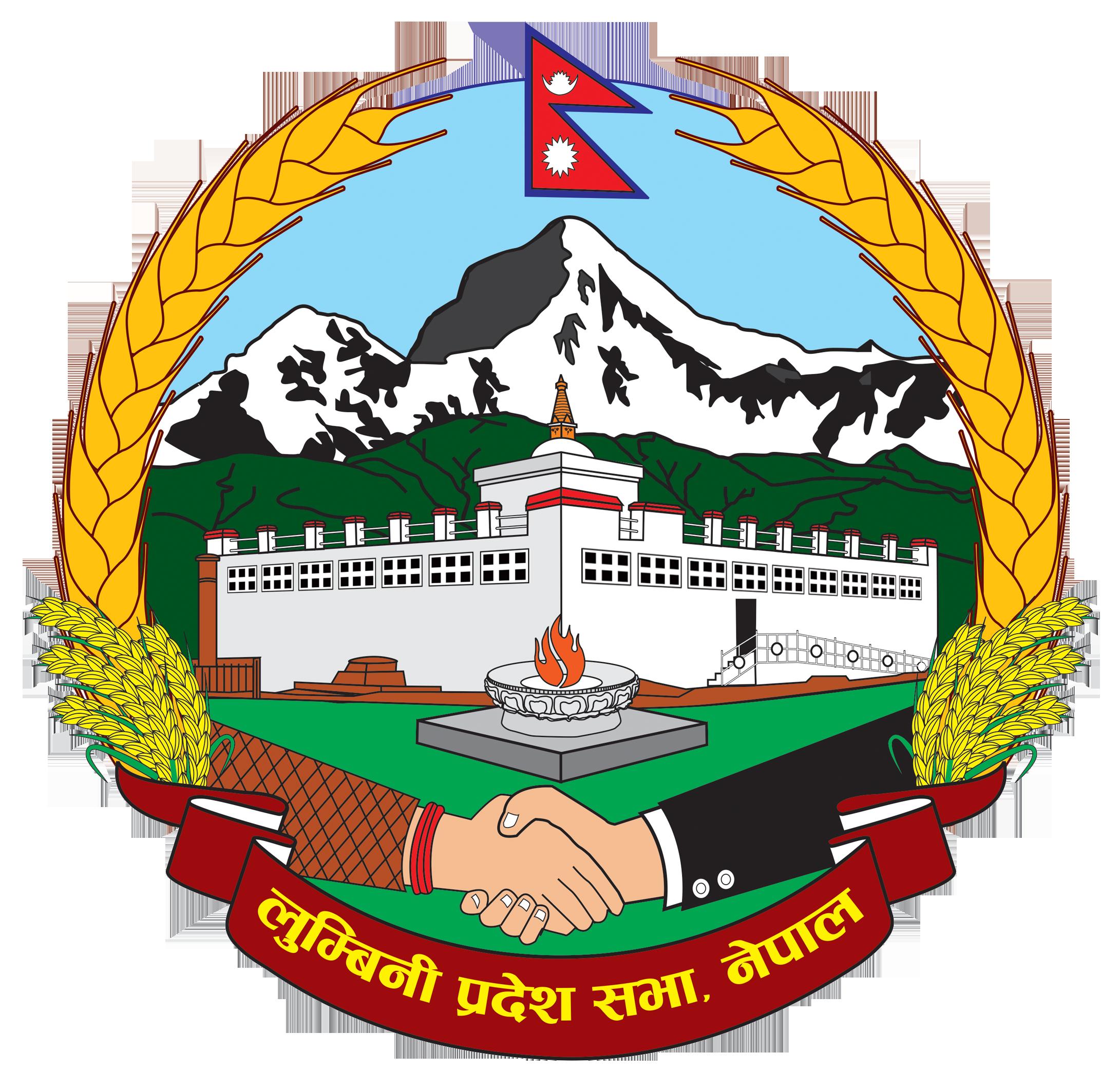 लुम्बिनीमा अविश्वासको प्रस्ताव टेवल हुँदै, फ्लोर क्रस नभए मुख्यमन्त्री पोखरेलको सरकार जोगिने
