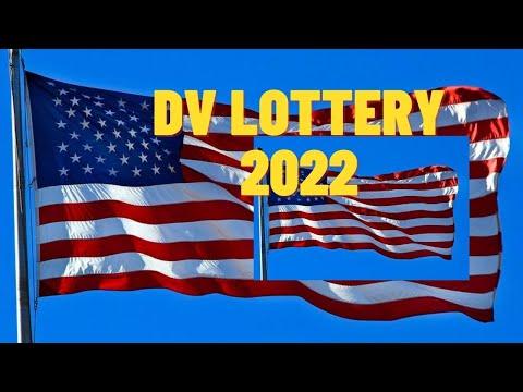 सन् २०२२ को डिभी नतिजा आज आउँदै, यसरी हेर्नुहोस् डिभी रिजल्ट