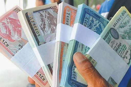 राष्ट्र बैंकले दसैं र तिहारका लागि असोज ४ देखि नयाँ नोट बाँड्ने